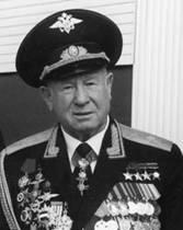 leonov_1