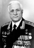 MozjorinIyriyAleksandrovich