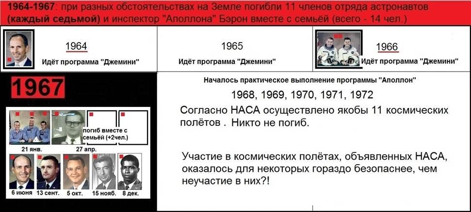 http://www.manonmoon.ru/book/2.files/image002.jpg
